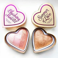 Too Faced Sweethearts Perfect Flush Blush uploaded by Ra N.