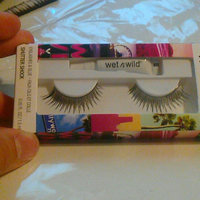 wet n wild Shutter Shock False Lashes uploaded by Sion K.