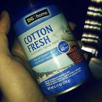 DG Home Automatic Spray Refill - Fresh Scent uploaded by Anna E.