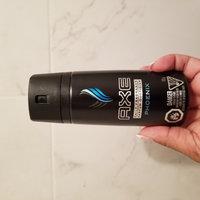 AXE Phoenix Daily Fragrance uploaded by Devika M.