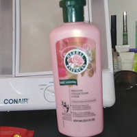 Herbal Essences Smooth Collection Conditioner uploaded by Neyda M.