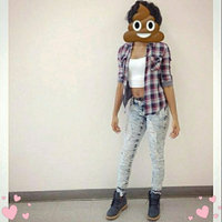 Timberland uploaded by Deazhane C.