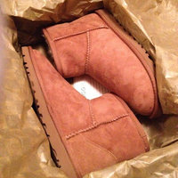 UGG Australia uploaded by Deazhane C.