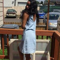 Ross Dress for Less uploaded by Deazhane C.