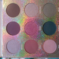 Academy of Colour 9 Shade Eyeshadow Palette, Multicolor uploaded by Tiffany L.
