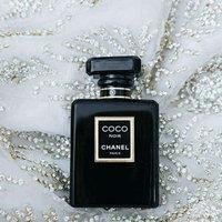 CHANEL Coco Noir Eau De Parfum Spray uploaded by Em N.