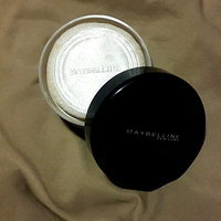 Maybelline Shine Free® Oil-Control Loose Powder uploaded by Fabiana H.