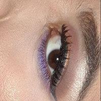 Urban Decay Eyeshadow uploaded by Rosana C.