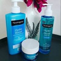 Neutrogena® Makeup Remover Cleansing Towelettes uploaded by houda r.