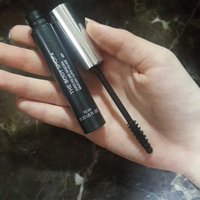 THE BODY SHOP® Super Volume Mascara uploaded by bayan H.