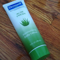 Dermasil Labs Dermasil Dry Skin Treatment, Original Formula 10 Oz Tube uploaded by Sneha I.