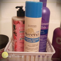 Aveeno® Positively Smooth® Shave Gel uploaded by Kristy G.