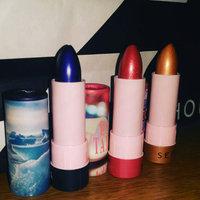 SEPHORA COLLECTION #Lipstories Lipstick uploaded by Jocelyne C.