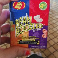 Beanboozled Jelly Belly 1.6 Oz uploaded by Lindsey-dom V.