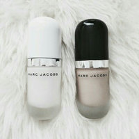 MARC JACOBS BEAUTY Under (Cover) Perfecting Coconut Face Primer uploaded by Ra N.