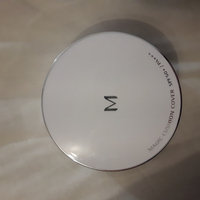MISSHA M Magic Cushion SPF50+/PA+++ uploaded by m🇩🇿🇨🇦 e.