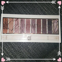 Flowerful by FLOWER Beauty Shadow Art Palette uploaded by Jenn H.