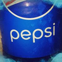 Pepsi® uploaded by Courtney G.