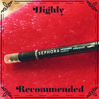 SEPHORA COLLECTION Retractable Waterproof Eyeliner uploaded by Priyanka Y.