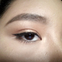 Maybelline Brow Precise® Micro Pencil uploaded by kate e.