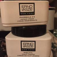 Erno Laszlo Phormula 3-9 Repair Cream uploaded by Picky P.