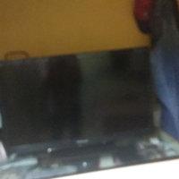 Panasonic Viera Th-32lru7 32 720p Led-lcd Tv - 169 - Hdtv 1080p - Atsc - 1366 X 768 - 3 X Hdmi - USB - Ethernet - Media Player (th-32lru7) uploaded by ishita m.