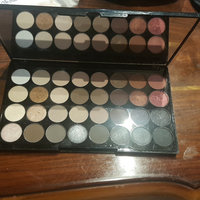 Makeup Revolution Flawless 2 Palette uploaded by SUNENA C.