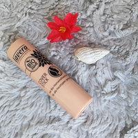 Lavera Natural Cosmetics Natural Liquid Foundation uploaded by Charline B.