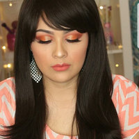 Eylure Luxe Lashes -Baroque uploaded by Antonia O.
