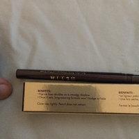 Stila Smudge Stick Waterproof Eye Liner uploaded by Jannet N.