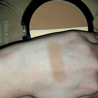 wet n wild MegaGlo Contouring Palette uploaded by Fabiana H.