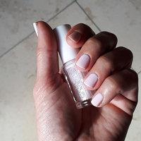 Essie Nail Color Polish, 0.46 fl oz - Fiji uploaded by Petra S.