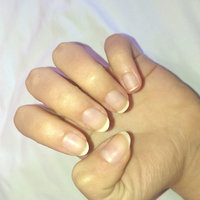 Nailtiques Top Shine uploaded by Franchisca N.