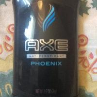 Axe Phoenix Deodorant Stick uploaded by Yelena B.