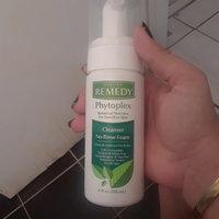 Medline Remedy Phytoplex Hydrating Cleansing Foam MSC092104H uploaded by Rosana C.