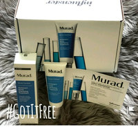 Murad Outsmart Acne Clarifying Treatment uploaded by Nicole R.