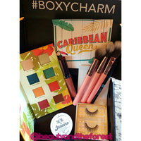 Boxycharm uploaded by Ainsley W.