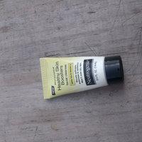Neutrogena® Healthy Skin Boosters Daily Scrub uploaded by Jay 💖.