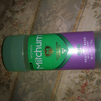 Mitchum for Women Advanced Gel Anti-Perspirant & Deodorant Shower Fresh uploaded by Sapna P.