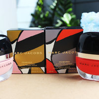 MARC JACOBS Enamored Nail Polish uploaded by Christine D.