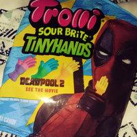 Trolli Sour Brite Crawlers uploaded by Cheyanne F.