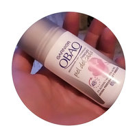 Garnier Obao Frescura Piel Delicada Roll-On Deodorant uploaded by Rita G.