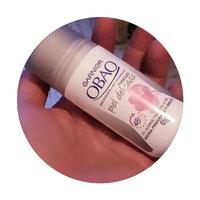 Garnier Obao Frescura Piel Delicada Roll-On Deodorant uploaded by Rita G.