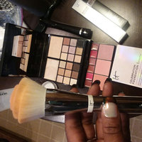 IT Cosmetics® Bye Bye Under Eye™ uploaded by Alicia R.