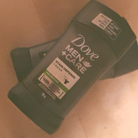 Dove Men+Care Clean Comfort Deodorant Stick uploaded by Kirk S.