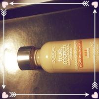 L'Oréal Paris True Match™ Super Blendable Makeup uploaded by Karla O.