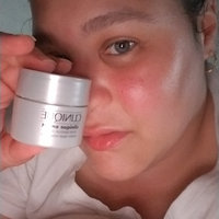 Clinique Smart™ Broad Spectrum SPF 15 Custom-Repair Moisturizer uploaded by maria z.