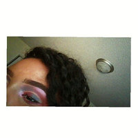 Profusion Pro Eyes Tin uploaded by Tory J.