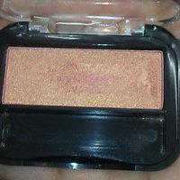 Yulan, Inc. Blush Peach Rose 0.13 oz. uploaded by Linda P.