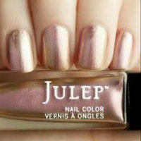 Julep Top It Off Special Effect Glitter Nail Polish Duo uploaded by Muskan R.